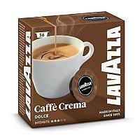 kaffeekapseln-lavazza-a-modo-mio-caffe-crema-dolce-200x200