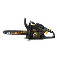 kettensaege-benzin-mcculloch-cs-390-200x90