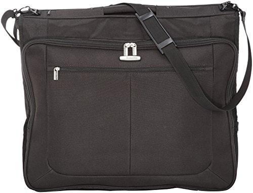 kleidersack travelite mobile classic anzugtasche. Black Bedroom Furniture Sets. Home Design Ideas