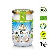 kokosoel-dr-goerg-premium-bio-kokosnussoel-kokosfett-200x200