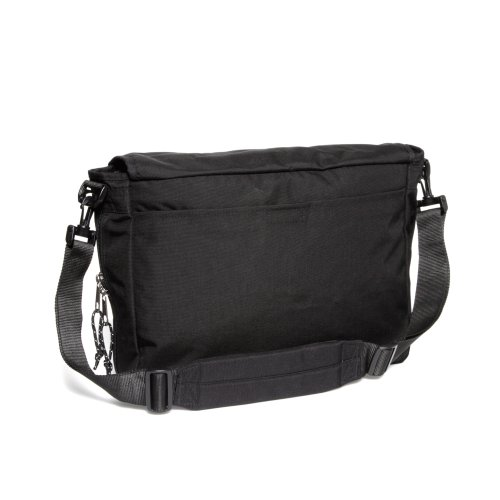 messenger bag eastpak umh ngetasche delegate. Black Bedroom Furniture Sets. Home Design Ideas