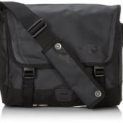 messenger bag the north face unisex umh ngetasche base. Black Bedroom Furniture Sets. Home Design Ideas