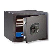 moebeltresor-burg-waechter-elektronisches-zahlenschloss-sicherheitsstufe-b-200x200