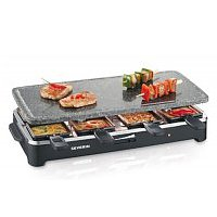 raclette-severin-rg-2343-raclettegrill-partygrill-mit-naturgrillstein-200x118