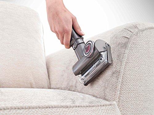 bodenstaubsauger bestseller 2019 test die besten. Black Bedroom Furniture Sets. Home Design Ideas