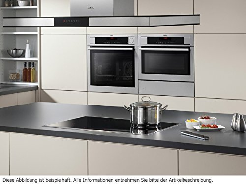 dampfbackofen aeg multi dampfgarer backofen dampfgarer. Black Bedroom Furniture Sets. Home Design Ideas