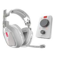 gaming-kopfhoerer-astro-gaming-a40-gaming-headset-fuer-xbox-onewindows-7windows-8mac-200x200