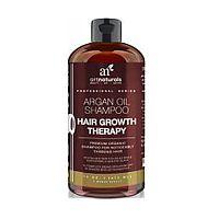 haarwuchsmittel-art-naturals-organisches-arganoel-shampoo-haarwachstums-therapie-haarwuchs-87x200