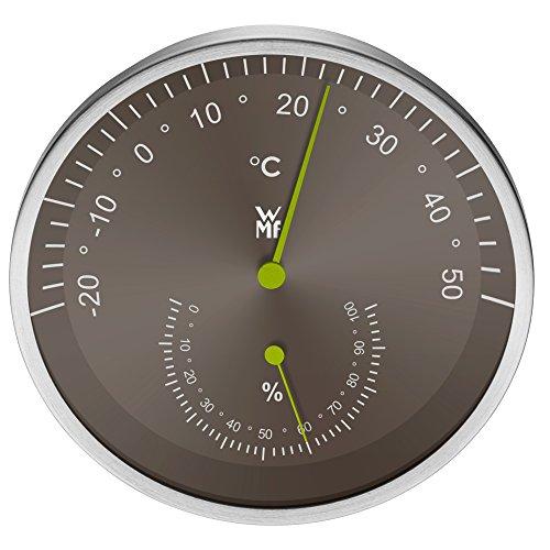 WMF Termometro//Igrometro per Ambiente