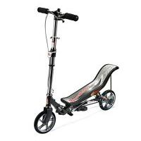 kinderroller-east-side-records-tretroller-space-scooter-x580-150x200