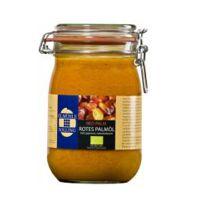 palmoel-oelmuehle-solling-bio-palmfett-im-buegelglas-137x200