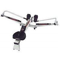 rudergeraet-hammer-rower-cobra-rudermaschine-200x156