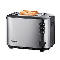 toaster-severin-at-2514-automatik-toaster-edelstahl-200x187