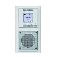 unterputzradio-peha-unterputz-radio-im-aura-design-108x200