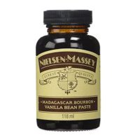 vanilleextrakt-nielsem-assey-vanilleschoten-bourbon-vanille-paste-108x200