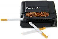 Zigarettenstopfmaschinen