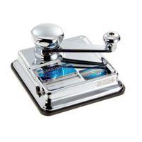 zigarettenstopfmaschine-mikromatic-mini-top-o-matic-200x163