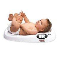 babywaage-soehnle-professional-200x200