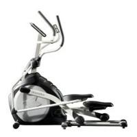 crosstrainer-skandika-cardiocross-carbon-pro-sf-3200sse-heimtrainer-200x200