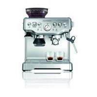 espressomaschine-gastroback-design-espresso-advanced-pro-gs-139x200