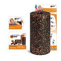 faszienrolle-blackroll-orange-das-original-massagenrolle-200x200