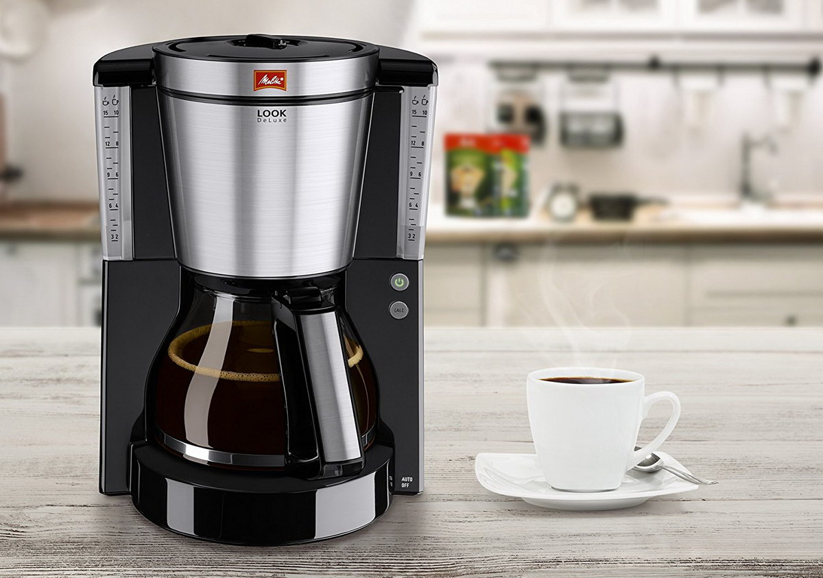100 melitta kaffeemaschine testsieger amazon com 100801 optima timer garden u0026 outdoor. Black Bedroom Furniture Sets. Home Design Ideas