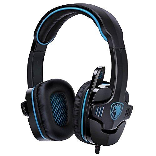 Gaming Kopfhörer