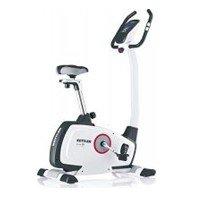 heimtrainer-kettler-ergometer-giro-p-133x200