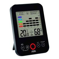 hygrometer-ade-digitales-raumthermometer-ws-1501-mit-visuellem-schimmelalarm-200x200