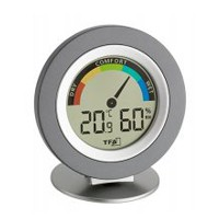 hygrometer-tfa-dostmann-digitales-thermo-raumthermometer-cosy-171x200