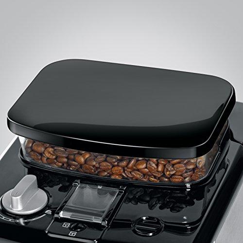 kaffeemaschine mit mahlwerk aeg kam300 filter kaffeemaschine im juli 2018. Black Bedroom Furniture Sets. Home Design Ideas