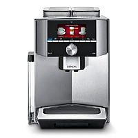 kaffeevollautomat-siemens-ti907501de-kaffemaschine-eq-9-s700-200x200