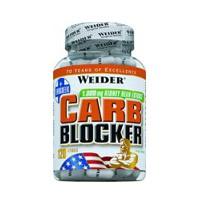kohlenhydratblocker-weider-carbblocker-carb-blocker-116x200