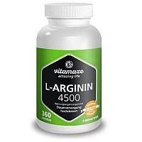 l-arginin-hochdosiert-vitamaze-allergikergeeignet-140x200