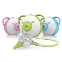 nasensauger-baby-nosiboo-kinderfreundliche-nasensekretsauger-elektrisch-200x133