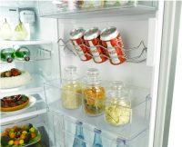 Side By Side Kühlschrank Samsung : Side by side kühlschrank auf rechnung raten kaufen