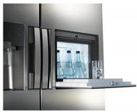 Side By Side Kühlschrank Farbig : Side by side kühlschrank test vergleich u bestseller kaufen