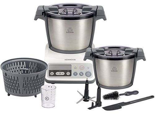 Thermo Multicook Bestseller 2019 Test The Best Multi Cookers Will