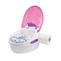 toilettentrainer-summer-infant-kindertoilette-step-by-step-maedchen-200x200