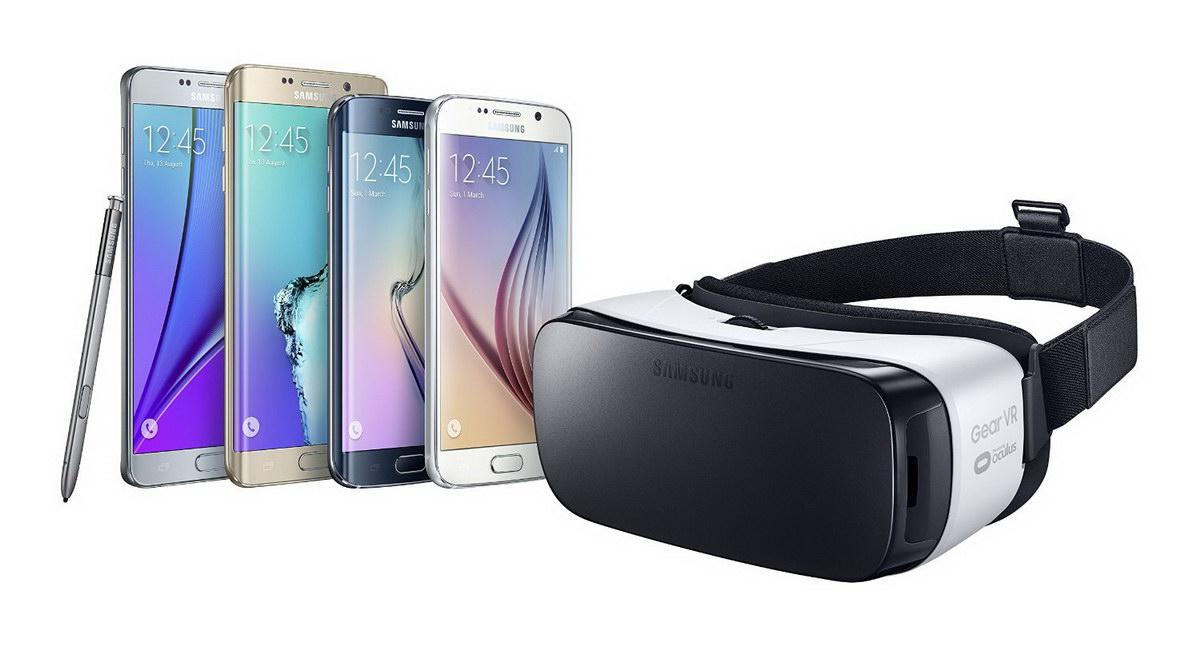 Beste Billige Vr Brille : Virtual reality brille test die besten vr brillen