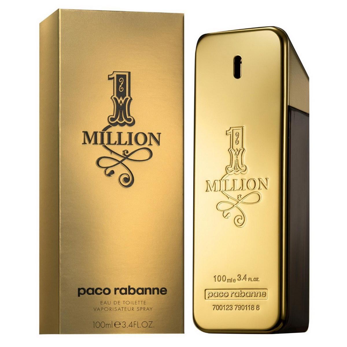 Gute Parfums Für Männer