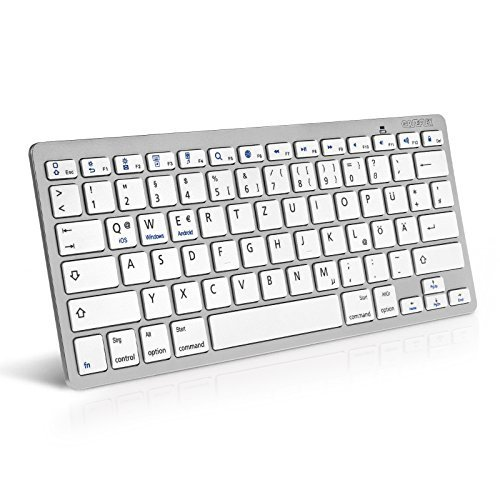 Wireless Tastatur