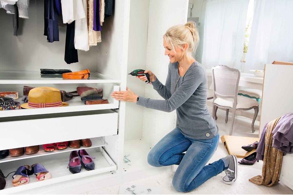 Mini Kühlschrank Würth : How mini kühlschrank selbst gebaut travelerbase traveling