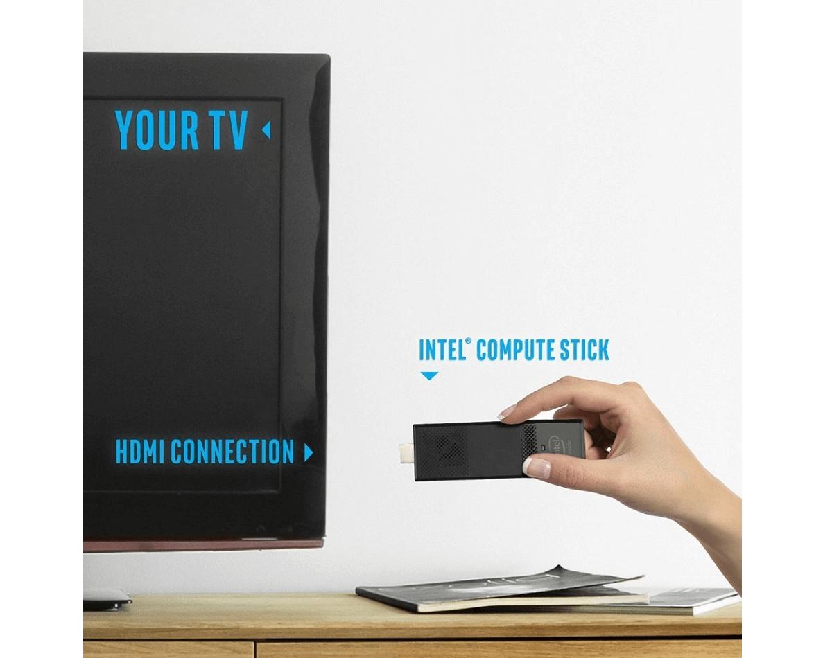 mini pc sticks vergleichssieger 2018 die besten computer sticks test im september 2018. Black Bedroom Furniture Sets. Home Design Ideas