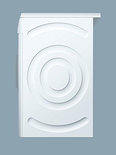 siemens waschmaschine iq500 wm14t420 isensoric a im mai. Black Bedroom Furniture Sets. Home Design Ideas