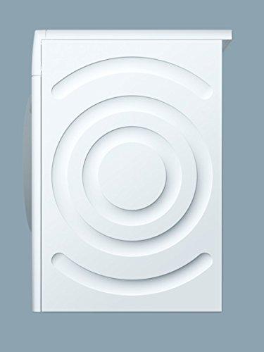 siemens waschmaschine iq800 wm14y74d isensoric premium a. Black Bedroom Furniture Sets. Home Design Ideas