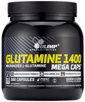 cel mai bun g glutamină pentru pierderea în greutate)