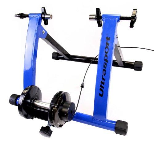 Fahrrad Rollentrainer
