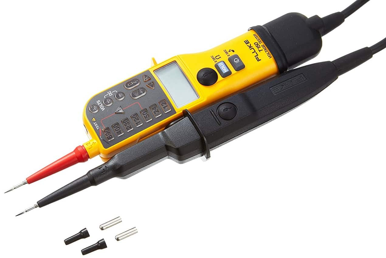 Entfernungsmesser bestseller laser entfernungsmesser test