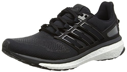 adidas Energy Boost 3 Womens Running Shoes Running Shoes